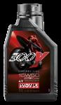 Engine Oil  - MOTUL - Motul - MOTUL 300V  FL ROAD/OFF ROAD 10W50 12X1L