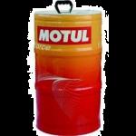 Engine Oil  - MOTUL - Motul - MOTUL 7100 ESTER 5W40 (208L)