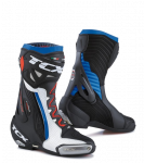 TCX - TCX RT-RACE PRO AIR WHITE/BLACK/BLUE
