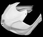 Carbonin - Carbonin Avio Fiber WSBK Race Bodywork 2020 K67 BMW S1000RR - Image 11
