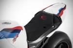 Carbonin - Carbonin Avio Fibre Complete Race Fairing Version  2020 K67 BMW S1000RR - Image 2