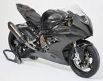 Carbonin - Carbonin Carbon Fiber WSBK Race Bodywork 2020 K67BMW S1000RR