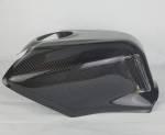 SE Moto - SE Moto Carbon Fiber Tank Shroud 17-19 Yamaha R6 - Image 3