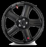 Rotobox - ROTOBOX RBX2 Front TRIUMPH Speed Triple 1050 11-17