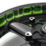 Rotobox - ROTOBOX BOOST Rear APRILIA RSV4 /RSV1000R /Tuono V4 - Image 12