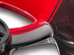 Rotobox - ROTOBOX BOOST Rear Convex Rear MV Agusta - Image 17