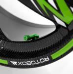 Rotobox - ROTOBOX BOOST Rear Convex Rear MV Agusta - Image 14