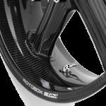 Rotobox - ROTOBOX BOOST Rear Convex Rear MV Agusta - Image 6