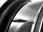 Rotobox - ROTOBOX BOOST Rear Convex Rear MV Agusta - Image 5