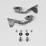 Carbonin - Avio Fiber Accessories - Carbonin - Carbonin Bracket Airbox OEM Subframe 2020 K67BMW S1000RR