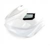 Carbonin - Avio Fiber Accessories - Carbonin - Carbonin Avio Fiber Air box Cover 2020 K67 BMW S1000RR