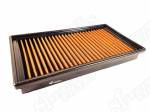 Engine Performance   - Air Filters - Sprint Air Filters - Sprint Filter P08 2019-2020 K67 BMW S1000RR