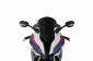 Accessories - Windshields - MRA - MRA Racing Screen For oem Bodywork 2019-2020 K67 BMW S1000RR