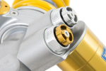 Öhlins - Ohlins YA 469 Hypersport TTX GP Shock