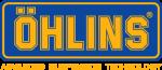 Öhlins - Ohlins SU 789 Hypersport TTX 36 Shock