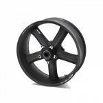 Rotobox - ROTOBOX BOOST Rear wheel BMW S1000R /RR 2020 K67