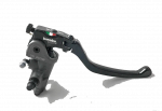 Brakes - Master Cylinders - Brembo - Brembo Master Cylinder Brake 14 RCS Long Lever Radial Front