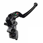 Brembo - Brembo Master Cylinder 19 RCS Corsa Corta Long Lever Radial Front - Image 2
