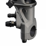 Brembo - Brembo Master Cylinder 19 RCS Corsa Corta Long Lever Radial Front - Image 4