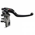 Brembo - Brembo Master Cylinder 17 RCS Corsa Corta Long Lever Radial Front