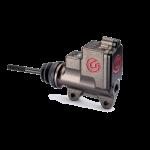 Brakes - Master Cylinders - Brembo - Brembo PU 13 Integrated Rear Brake Reservoir