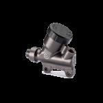 Brakes - Master Cylinders - Brembo - Brembo PS13 M/C Integrated Brake Reservoir Master Cylinder