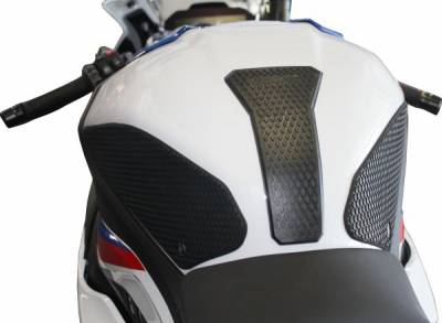 TechSpec - TechSpec Xline Tank Grips BMW S1000RR 2020 - Image 1