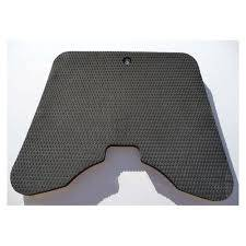 Aftermarket Motorcycle Accessories - Seat Pads