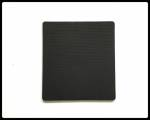 "Accessories - Seat Pads - TechSpec - TechSpec GRIPSTER C3 SEAT PAD 12"" X 13"" X .375"""