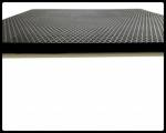 "TechSpec - TechSpec GRIPSTER C3 SEAT PAD 12"" X 13"" X .375"" - Image 2"