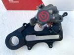 Brakes - Calipers - Brembo - Brembo Caliper KTM PF.26 Front Caliper Billet Rear