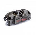 Brembo - Brembo Caliper P4.34/38 Monobloc 130mm Fixing Radial Front Left