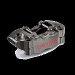 Brembo - Brembo Caliper P4.30/34 2 pcs Radial 100mm Front Left