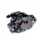 Brembo - Brembo Caliper P2.34 2 pcs Axial 64mm Rear