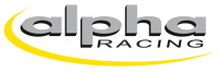 Alpha Racing Performance Parts - Tools Workshop & Garage - Specialty Tools