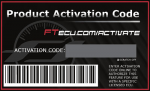 Engine Electronics - Flash Tune - FTECU - FTECU ZX10r (16-19) Autoblipper Update 2016+