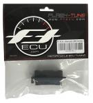FTECU - FTECU Kawasaki ZX-6R / ZX-10R / H2 ABS Delete Plug