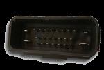 FTECU - FTECU R6 ABS Delete Plug