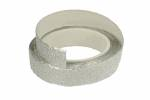 "Teknofibra - Teknofibra Thermal Tape 1""x16.5ft"