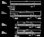 FTECU - FTECU Flash Tune Shift Rods - Image 2