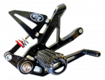 Hand & Foot Controls - Rearsets parts/accessories - Evol Technology - Evol Technology Quick Shift Sensor Polarity Reverser