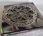 TK Brakes - TK Brakes Dischi Evo Brake Rotors 15-19 BMW S1000RR HP Wheel