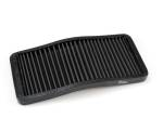 Sprint Air Filters - Sprint P08 F1-85 Aprilia RSV4 RF ABS and RR ABS (15-19)