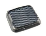 Sprint Air Filters - Sprint P16 SBK  Panigale 899/1199/1299