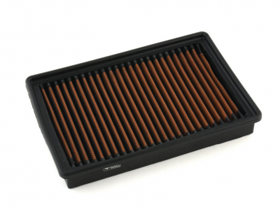 Sprint Air Filters - Sprint Air Filter P08 2020 K67 BMW S1000RR