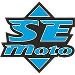 SE Moto - Aftermarket Motorcycle Accessories