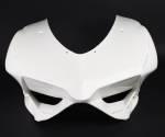 Carbonin - Carbonin Avio Fiber Race Bodywork Ducati Panigale 899/1199/1299