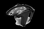 Carbonin - Carbonin Carbon Front Fender - 2015-19 Aprilia RSV4/RF