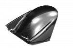 Carbonin - Carbonin Carbon Fiber Rear Fender 09-19 Aprilia RSV4/RF
