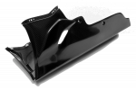 Carbonin - Carbon Fiber - Carbonin - Carbonin Carbon Fiber Lower Fairing OEM Radiator 2020 BMW S1000RR